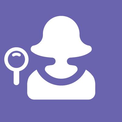 blog-logo-female