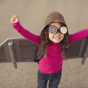 istock_000029071852large-girl-flying-copy